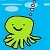 Pasta-2's avatar