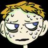 Pasta-And-Salad's avatar