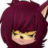 Pasta-Misery's avatar