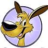 Pasta-Pool's avatar