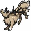 Pasta-Tea's avatar