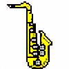PastaandWurst's avatar