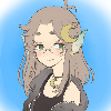PastaCatPenne's avatar
