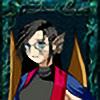pastafan123's avatar