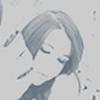 PastaforPookey's avatar