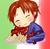 PastaIdiot's avatar