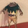 PastaLaVistaKermit's avatar