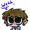 PastaMaker's avatar