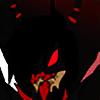 PastaManiac52's avatar