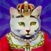 pastanaut's avatar