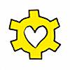PastaNotWar's avatar