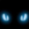 PastaOverseer's avatar