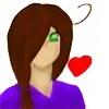 pastatiamo's avatar