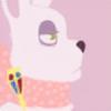 pastaTrailmixthedeer's avatar