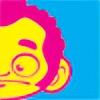 Paste-d's avatar