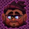 pasteI-cat's avatar