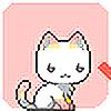 PasteICupcakes's avatar
