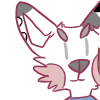 Pastel--Dragons's avatar