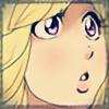 Pastel--ink's avatar