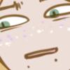 Pastel--Knife's avatar