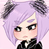 Pastel-Bandaids's avatar
