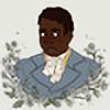 pastel-beanie-panini's avatar