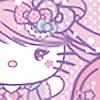 pastel-blaster's avatar