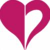 pastel-bombs's avatar