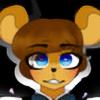 PaStel-BuNiii's avatar