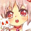 Pastel-Bunny's avatar