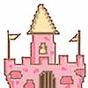 Pastel-Castle's avatar