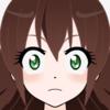 pastel-chan22's avatar
