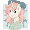 Pastel-Charms's avatar