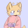 Pastel-Chi's avatar