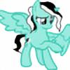 Pastel-Colours-Grin's avatar