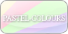 Pastel-colours's avatar