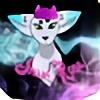 Pastel-Corgi's avatar