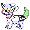 pastel-dogs's avatar