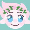 Pastel-Faery's avatar