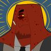 pastel-frog's avatar