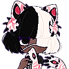Pastel-Gore's avatar