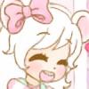 Pastel-Hime's avatar