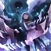 pastel-horizons's avatar