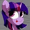 pastel-horses's avatar