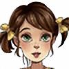 Pastel-le's avatar