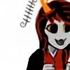 Pastel-Marshmallows's avatar
