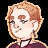 pastel-oni's avatar