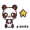 Pastel-Panda's avatar