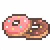 pastel-pinky's avatar