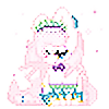 pastel-pony-princess's avatar
